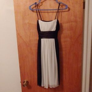 Size Small cocktail dress